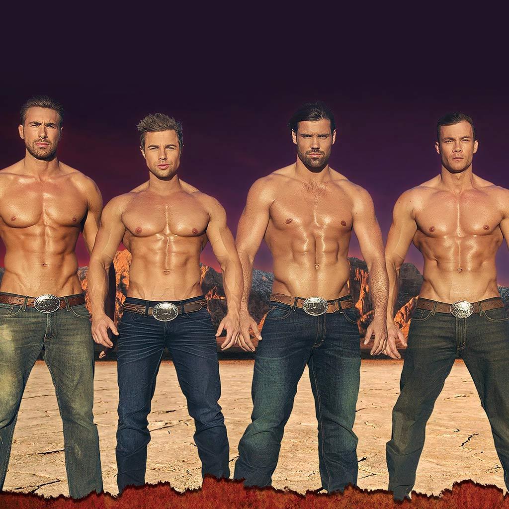 Vegas strippers video