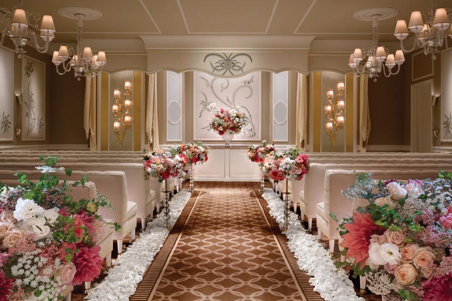 Las Vegas Wedding Tips Vegas Com
