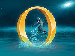 O by Cirque du Soleil Show Las Vegas: Tickets & Reviews | Vegas.com