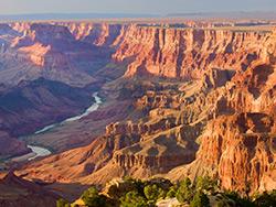 A Grand Canyon West Rim Lunch Prices Lasvegas Com