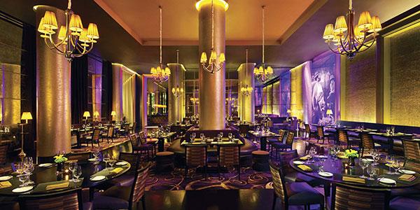 Best Restaurants In Las Vegas Guide To