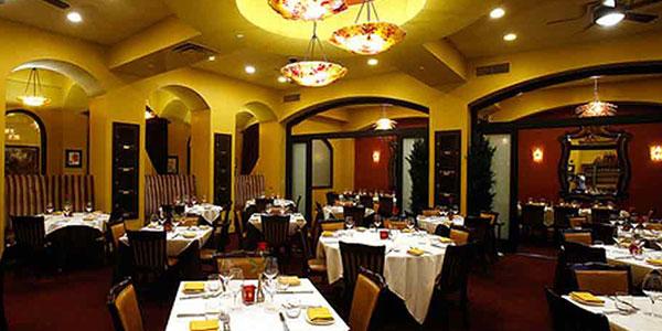 Best Italian Restaurants in Las Vegas, Guide to Vegas | Vegas.com