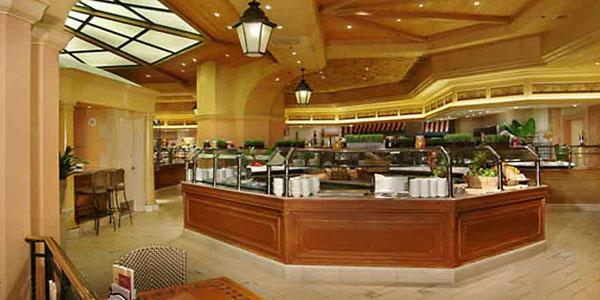 Top 10 Buffets in Las Vegas, Guide to Vegas | Vegas.com