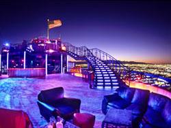 VooDoo Rooftop Nightclub - Showtimes & Reviews | Vegas com