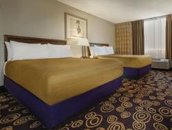 Circus Circus Hotel, Casino & Theme Park | Vegas com
