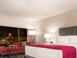 Amazing Flamingo Hotel In Las Vegas Vegas Com Download Free Architecture Designs Sospemadebymaigaardcom