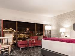 Excellent Flamingo Hotel In Las Vegas Vegas Com Download Free Architecture Designs Sospemadebymaigaardcom