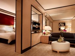 Encore At Wynn Las Vegas Hotel Lasvegas Com