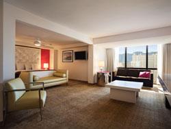 Astounding Flamingo Hotel In Las Vegas Vegas Com Download Free Architecture Designs Sospemadebymaigaardcom