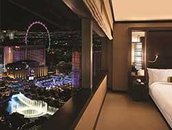 Prime Vdara Hotel Spa At Aria Las Vegas In Las Vegas Vegas Com Andrewgaddart Wooden Chair Designs For Living Room Andrewgaddartcom