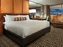 Mgm Grand Hotel In Las Vegas Vegas Com