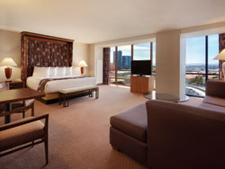 Rio Hotel in Las Vegas - Reviews, Videos, Photos | Vegas com
