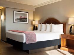Strange Flamingo Hotel In Las Vegas Vegas Com Download Free Architecture Designs Sospemadebymaigaardcom