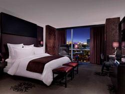 Hard Rock Hotel Las Vegas