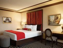Paris Las Vegas Hotel in Las Vegas | Vegas com
